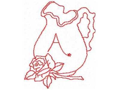 dd-rose-pitcher-alphabet-machine-embroidery-designs