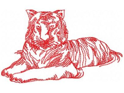dd-tigers-machine-embroidery-designs