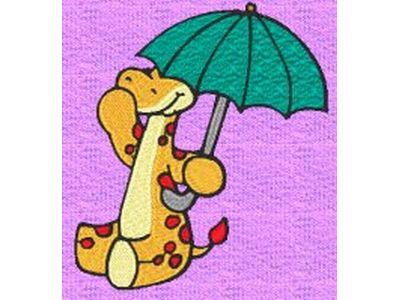 dd-umbrella-critters-machine-embroidery-designs