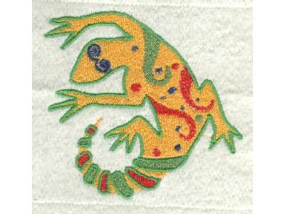 deco-lizards-machine-embroidery-designs