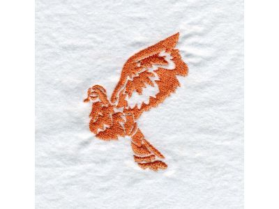 decorative-doves-machine-embroidery-designs