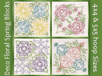 deco-spring-floral-blocks-machine-embroidery-designs