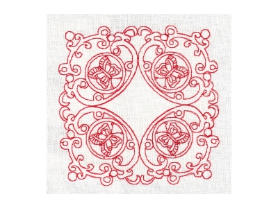 delicate-quilt-blocks-2-machine-embroidery-designs