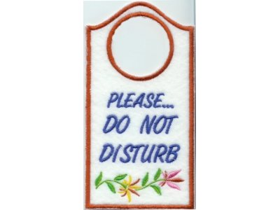 door-hangers-machine-embroidery-designs