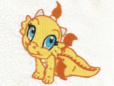 dragon-babies-machine-embroidery-designs