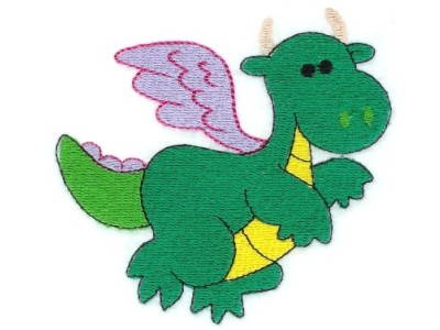 dragons-machine-embroidery-designs