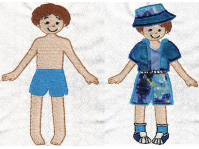 dressing-mike-doll-machine-embroidery-designs