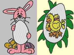 easter-designs-machine-embroidery-designs