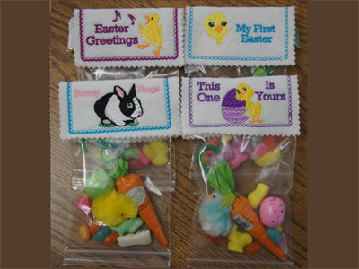 easter-bag-toppers-machine-embroidery-designs