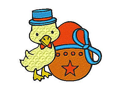 dd-easter-duckies-1-machine-embroidery-designs