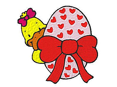 dd-easter-duckies-2-machine-embroidery-designs