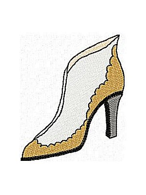 dd-elegant-ladies-shoes-machine-embroidery-designs