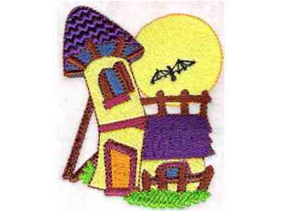 enchanted-houses-machine-embroidery-designs
