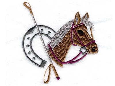 equestrian-style-designs-machine-embroidery-designs