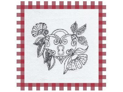 eternal-love-quilt-machine-embroidery-designs