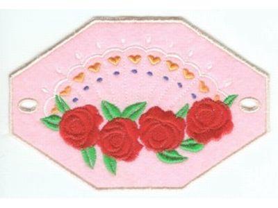 fabric-barrettes-machine-embroidery-designs