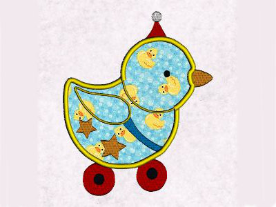 Applique toys baby embroidery machine design sets page
