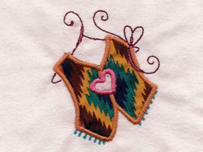 fancy-cowgirl-applique-machine-embroidery-designs