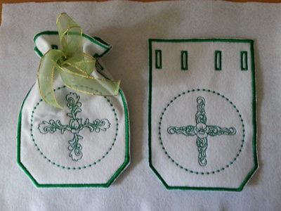 fancy-cross-gift-bags-machine-embroidery-designs