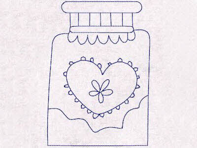 fancy-kitchen-lineart-machine-embroidery-designs