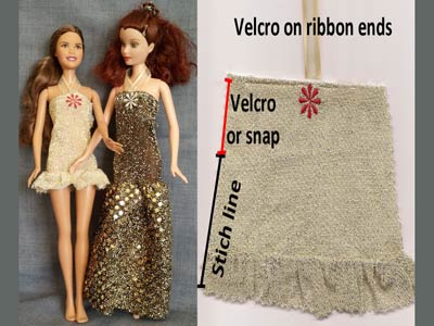 fashion-doll-clothes-2-machine-embroidery-designs