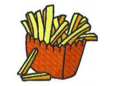 dd-fast-food-machine-embroidery-designs