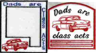 fathers-day-gifts-machine-embroidery-designs