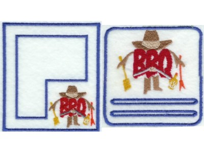 fathers-day-gifts-2-machine-embroidery-designs