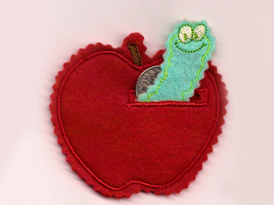 in-the-hoop-felt-banks-machine-embroidery-designs
