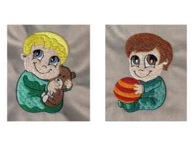 filled-baby-machine-embroidery-designs
