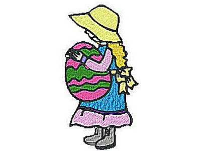 dd-filled-easter-bonnets-machine-embroidery-designs