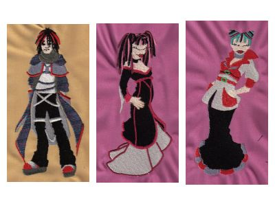 gothic-gala-machine-embroidery-designs