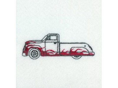 flame-pickups-machine-embroidery-designs