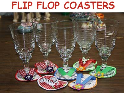 flip-flop-coasters-machine-embroidery-designs