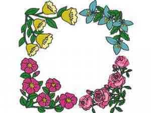 floral-corners-machine-embroidery-designs