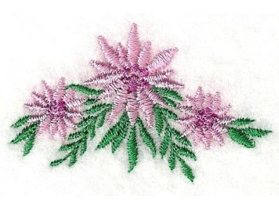 floral-flowers-machine-embroidery-designs