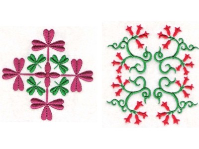 floral-ornament-blocks-machine-embroidery-designs