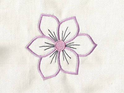 flower-power-outlines-machine-embroidery-designs