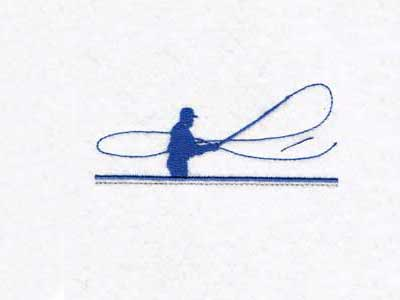 fly-fishing-machine-embroidery-designs