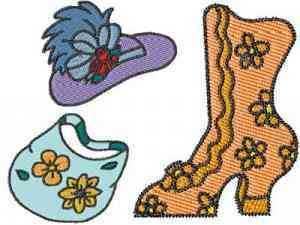 for-the-ladies-2-machine-embroidery-designs