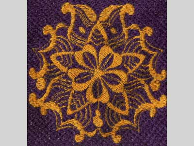 fsl-fantasy-ornament-blocks-machine-embroidery-designs
