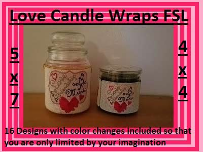 fsl-love-candle-wraps-machine-embroidery-designs