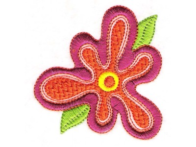funky-flowers-machine-embroidery-designs