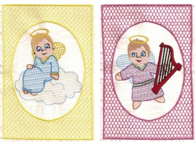 funny-angel-quilt-blocks-machine-embroidery-designs