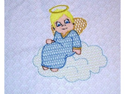 funny-angels-lace-machine-embroidery-designs
