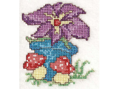 garden-time-x-stitch-machine-embroidery-designs