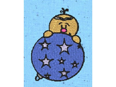 dd-gingers-ornaments-machine-embroidery-designs