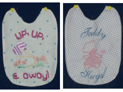 girl-bibs-machine-embroidery-designs