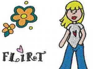 girl-power-machine-embroidery-designs