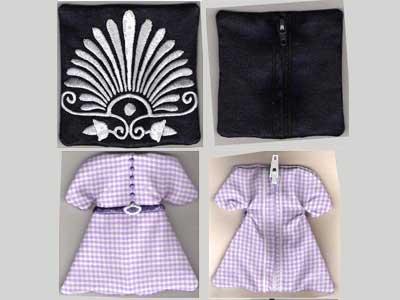 girly-zipper-bag-machine-embroidery-designs